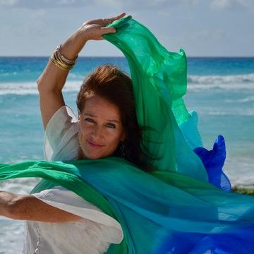 Diana Del Mar