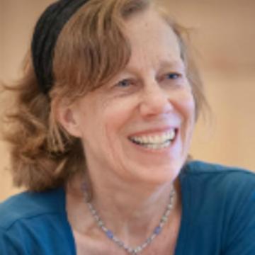 Women's Summer Meditation and Yoga Retreat