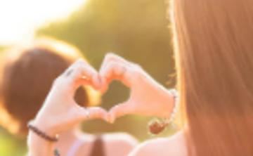 Quiet Mind, Open Heart: Stillness, Silence, and Spaciousness