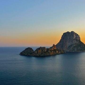 Shamanic Healing Retreat Ibiza Spain (Apr 2018)