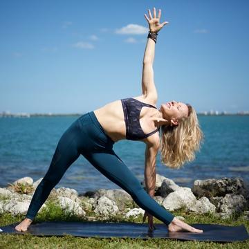 Magical & Mystical Yoga Retreat