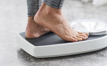 21-Day Weight Management Program