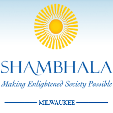 Shambhala Meditation Center of Milwaukee