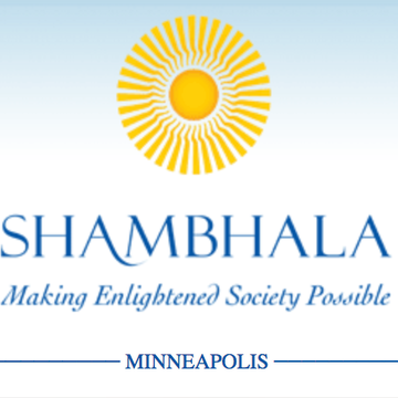 Shambhala Meditation Center of Minneapolis