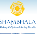 Montpelier(US) Shambhala Meditation Group
