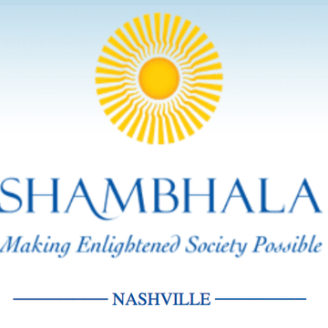 Nashville Shambhala Meditation Group