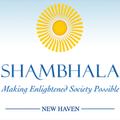 Shambhala Meditation Center of New Haven
