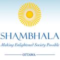 Ottawa Shambhala Centre