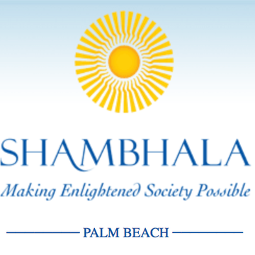 Palm Beach County Shambhala