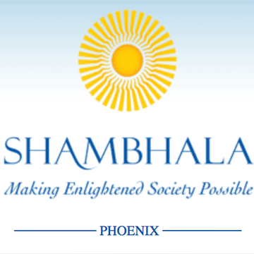 Phoenix Shambhala Meditation Center