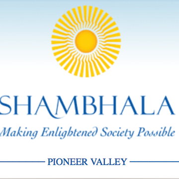 Pioneer Valley Shambhala Center
