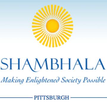 Pittsburgh Shambhala Meditation Center