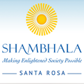 Santa Rosa Shambhala Meditation Center