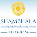 Santa Rosa Shambhala Meditation Center