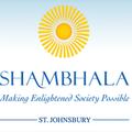 St. Johnsbury Shambhala Center
