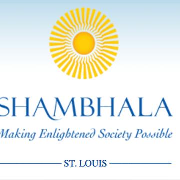 St. Louis Shambhala Meditation Group