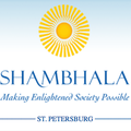 St. Petersburg/Tampa Shambhala Meditation Center