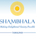 Tamalpais Shambhala Meditation Group