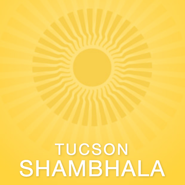 Tucson Shambhala Meditation Center