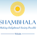 Tulsa Shambhala Meditation Group.