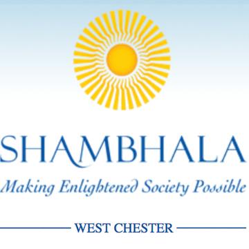 West Chester Shambhala Meditation Center