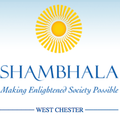 West Chester Shambhala Meditation Center