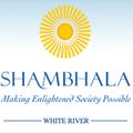 White River Shambhala Center