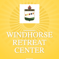 Windhorse Shambhala Retreat Center