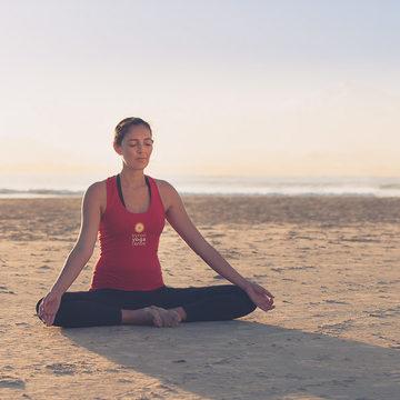 Women's 3 Day Yoga Retreat – November 2018