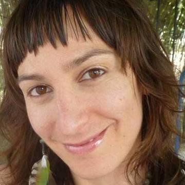Ana Marcela Wakeham