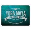 Yoga Maya