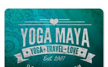 Yoga Teacher Training YTT-200