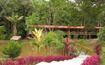 12 Day Ayahuasca Huachuma Retreat 2015-11-01