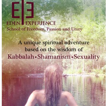 Eden Experience