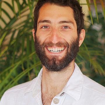 Matteo Tangi
