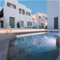 Villa Kelly Patmos