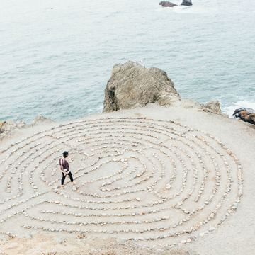 The Creative Connection - 5 day Kundalini Yoga Retreat at the Beach in Portugal