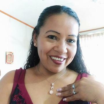 Wilma Mahua Campos