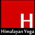 Himalayan Yoga Meditation Transition (HYMT)