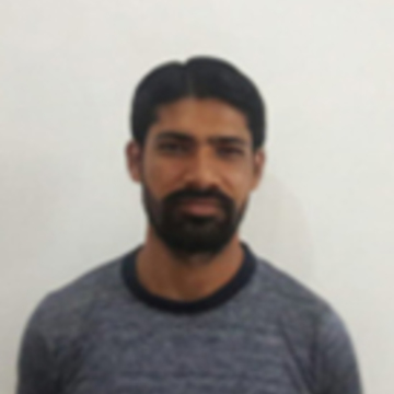 Onit  Kumar