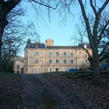 Hridaya Yoga France