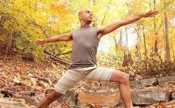 8 Days Adventure & Power Yoga Retreat in Costa Rica