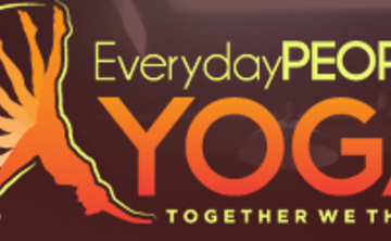 Everyday People Yoga Teacher Training – 200 Hour
