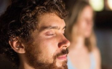 Yoga and Meditation Discovery Weekend