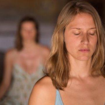 10-Day Hridaya Silent Meditation Retreat in France
