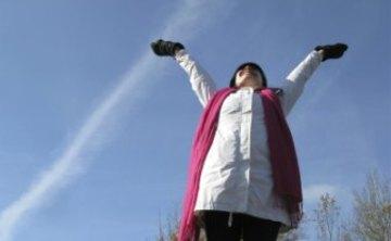 Mindfulness – Based Stress Reduction (MBSR) Week Retreat