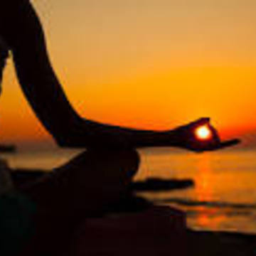Yoga Rejuvenation: Massage, ReikI, Chakra Balancing
