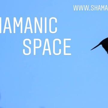 Shamanic Space