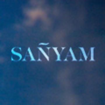 Sanyam