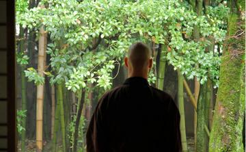 How Yoga Heals: Mindfulness Embodied